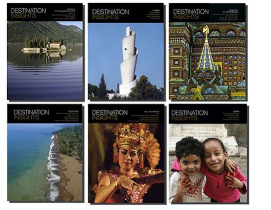 Destination covers_6.jpg